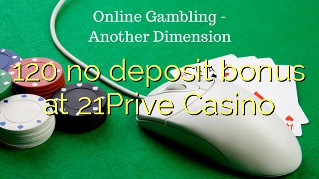 casino no deposit bonus india