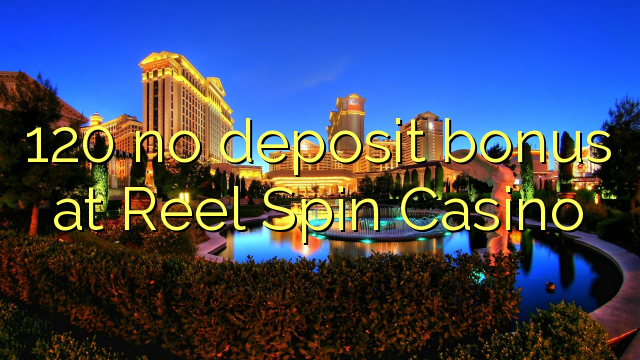 online casino for mac slots online games