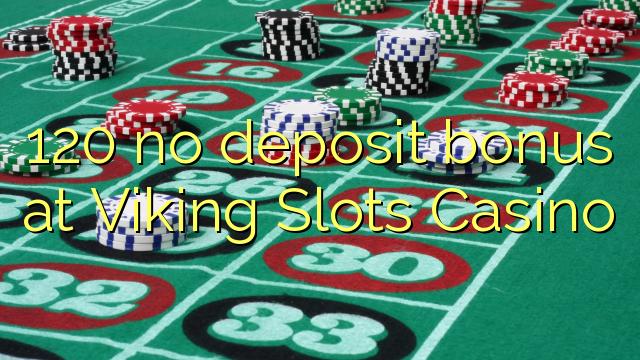 casino room bonus code 2017