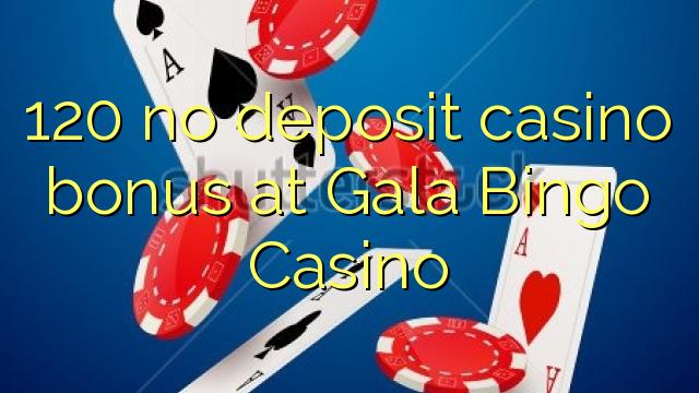 gala casino bonus code no deposit