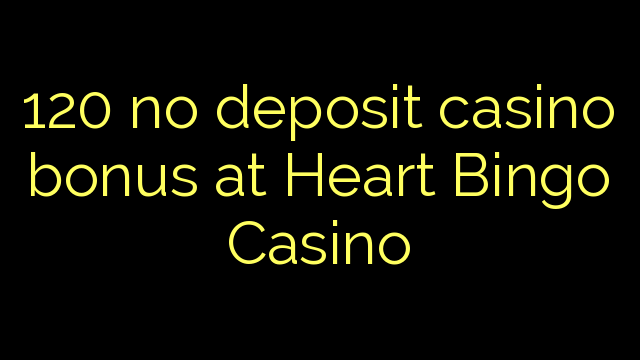 best online casino bonus codes blue heart