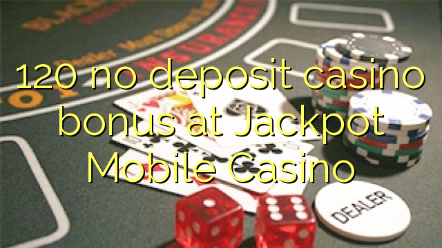 online mobile casino no deposit bonus online casino review
