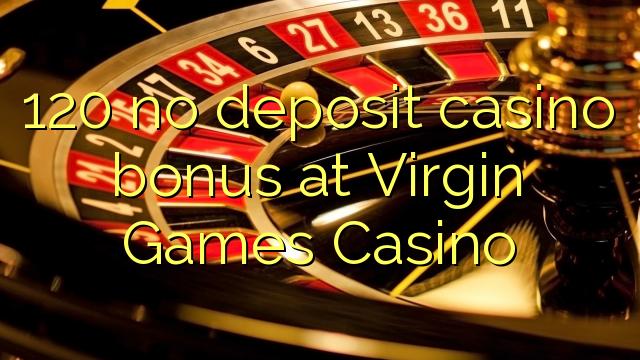 online casino games with no deposit bonus sizzling online