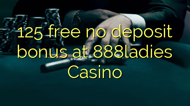 lady hammer casino no deposit bonus