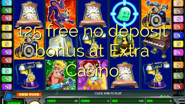 online mobile casino no deposit bonus poker american 2