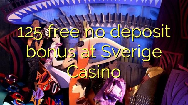 online casino sverige casinos online