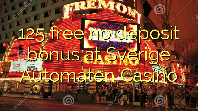 online casino games with no deposit bonus novo automaten