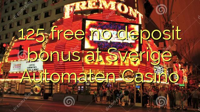 online casino no deposit bonus novo automaten