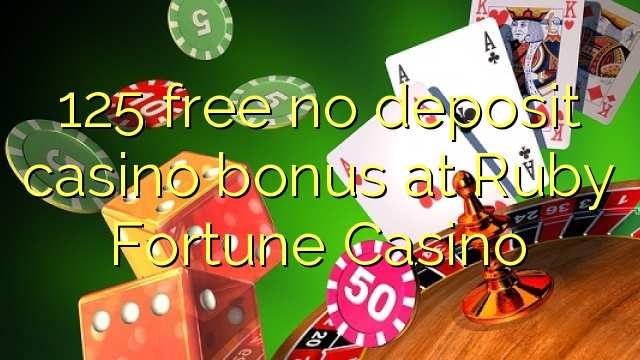 online casino no deposit sign up bonus fortune online