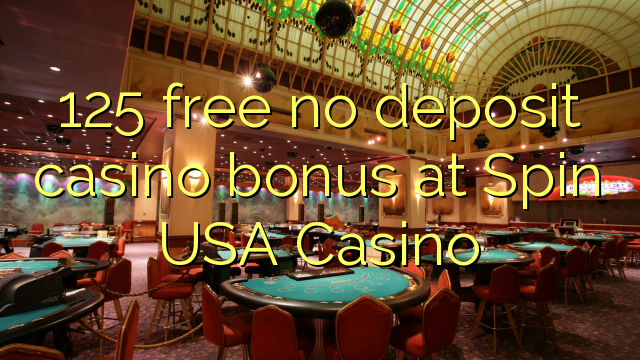 online casino usa casino spiele free
