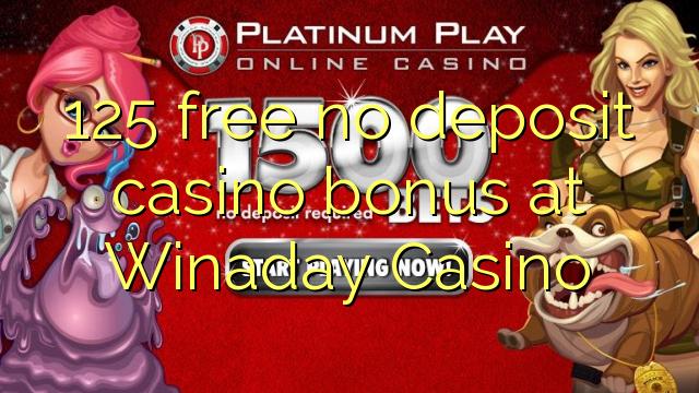 casino slots online free slots n games