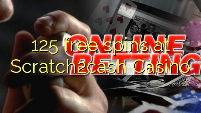 free money online casino  2