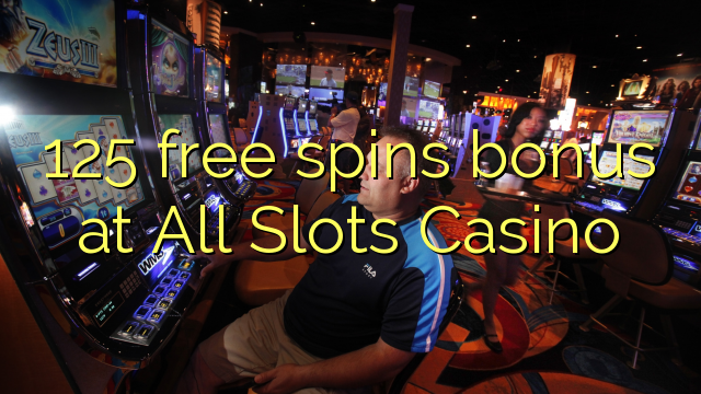 free online casino video slots best online casino