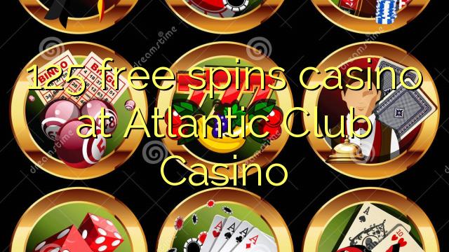 atlantic casino no deposit