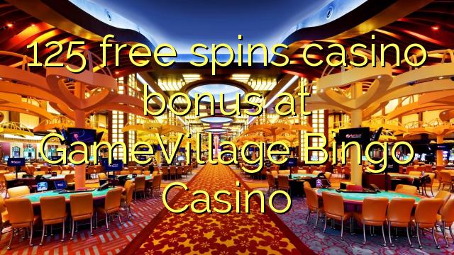 casino online free movie bingo online spielen