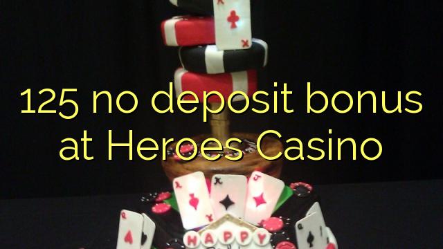 online casino ohne bonus bonus online casino