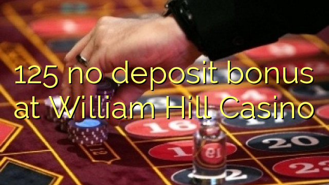 william hill online slots online slots bonus