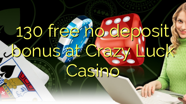 free online casino no deposit required casino charm