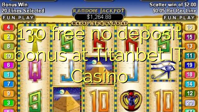 titanbet casino no deposit bonus code