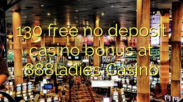 888 casino bg