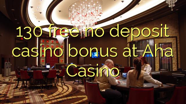 Online casinos free play bonus