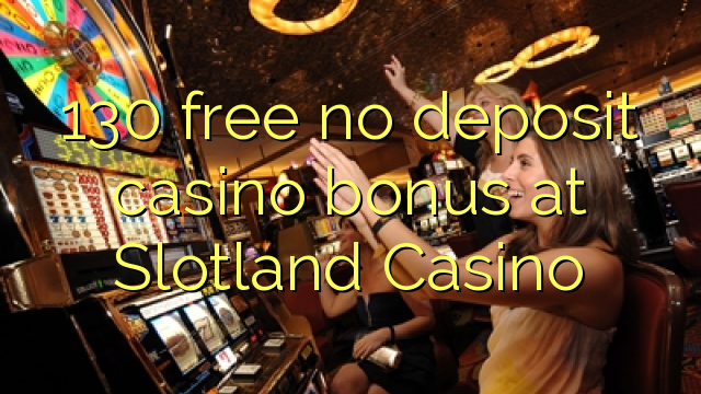 free money casino usa no deposit