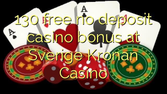 online casino sverige  gratis