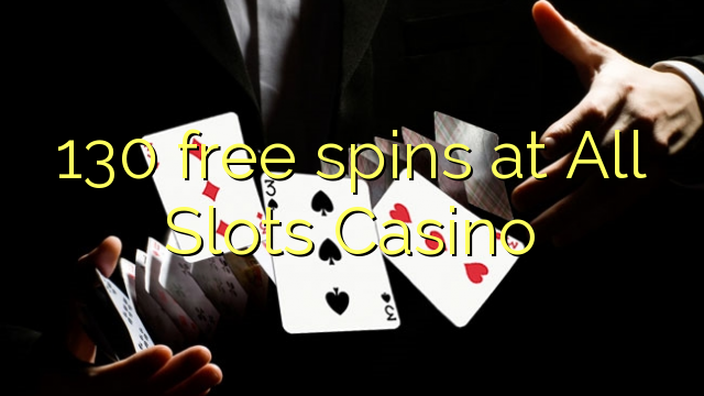 all slots casino no deposit free spins