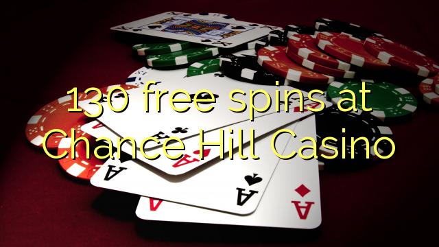 sugar hill casino online
