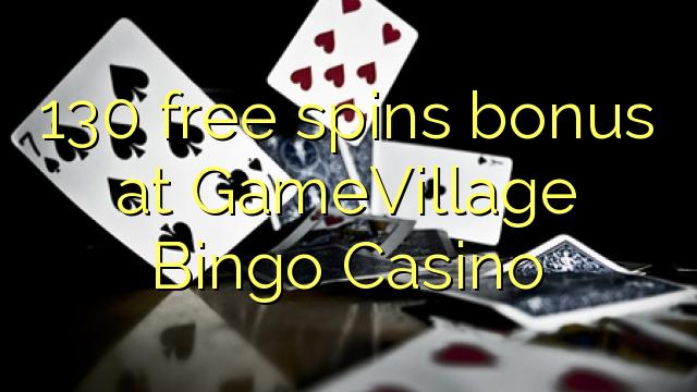 online mobile casino no deposit bonus game slots