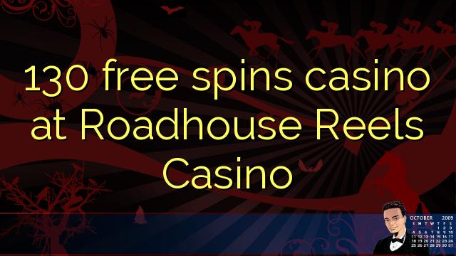 roadhouse reels casino no deposit bonus codes