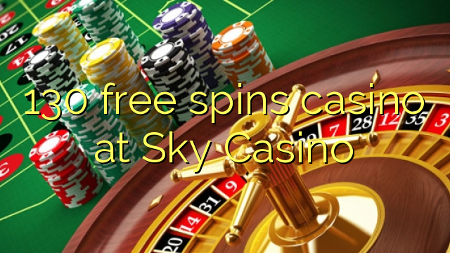 5 free spins sky casino