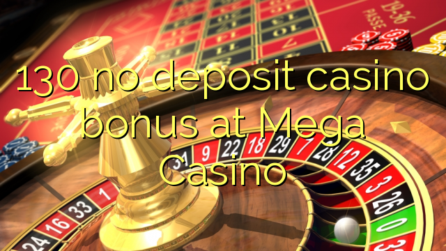 planet 7 casino no deposit bonus code