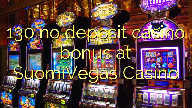 vegas casino no deposit bonus 2019