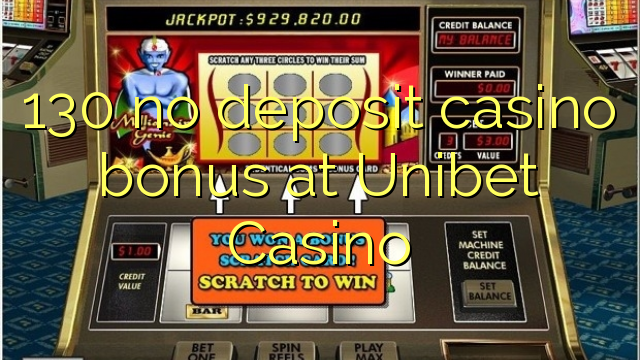 online casino no deposit bonus codes gaming pc erstellen
