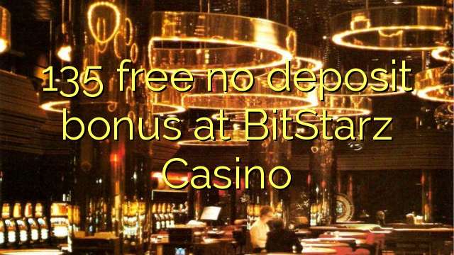 free online casino no deposit required casinoonline
