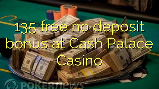 Usa Online Casino Win Cash No Deposit