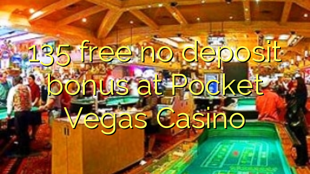 royal vegas online casino 300 gaming pc