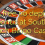 135 free no deposit bonus at South Beach Bingo Casino