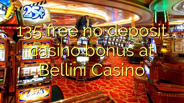 bellini casino