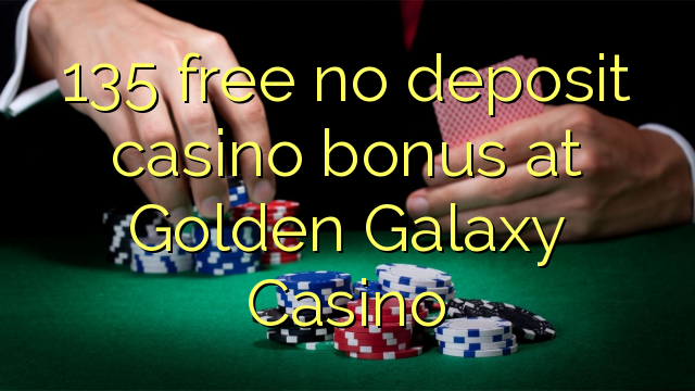 online mobile casino no deposit bonus golden casino games