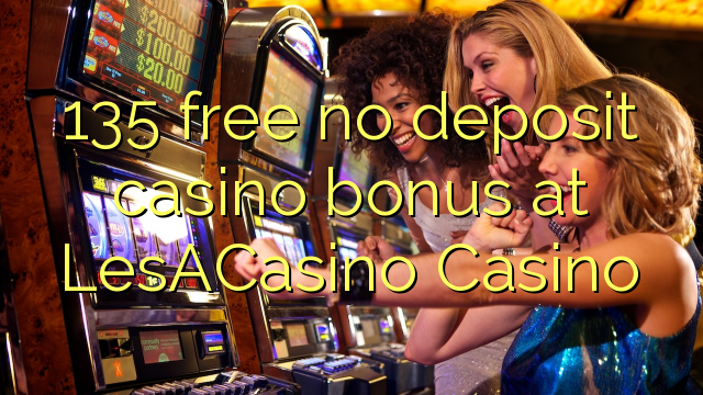 casino online free crazy cash points gutschein