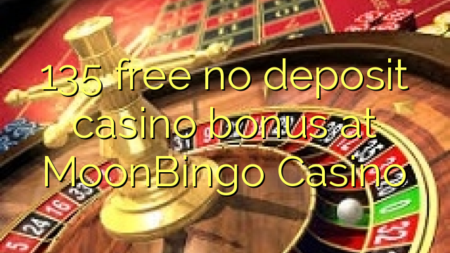 casino roulette online free on line casino