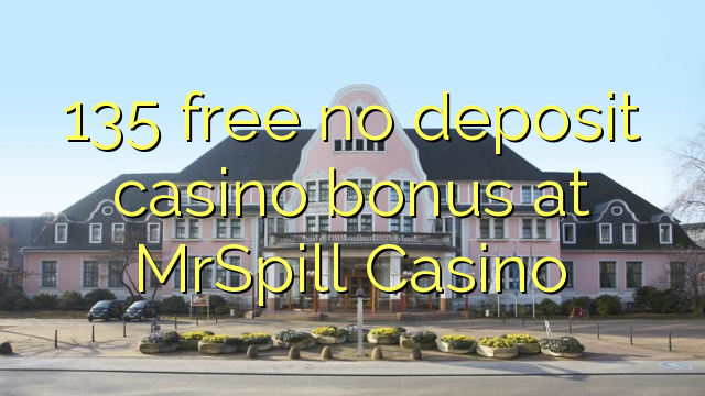 slots games online free european roulette casino
