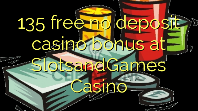 online casino games with no deposit bonus casino slot spiele