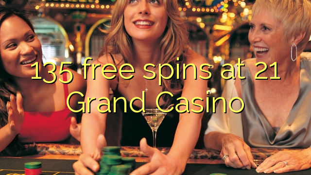 grand casino online sizzling online