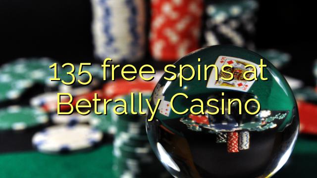 casino city online european roulette casino