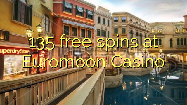 euromoon casino no deposit bonus codes