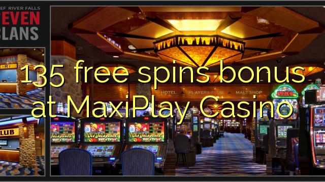 online casino video poker casinoonline