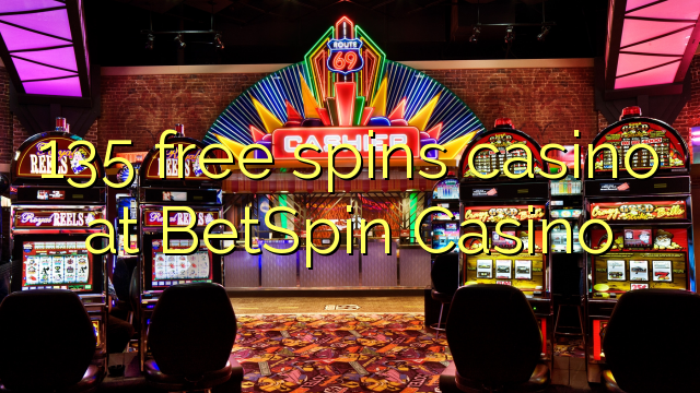 indian casino free online slots